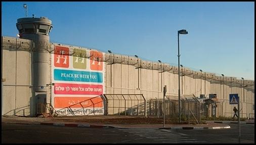 izrael_checkpoint.jpg