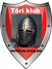 logo_toriklub_3.jpg