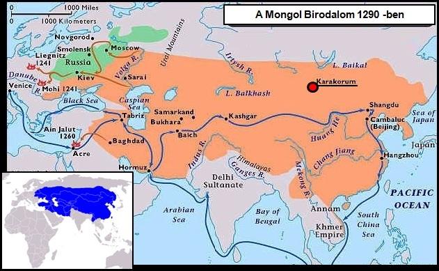 mongol_birod_map.jpg