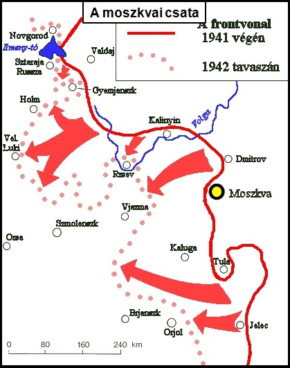 moszvkaicsata_map.jpg