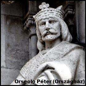 orseolo_peter.jpg