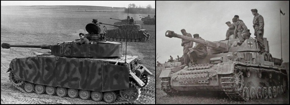 panzer_4.jpg