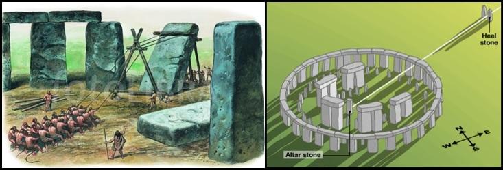 rejtely_stonehenge_rajz.jpg