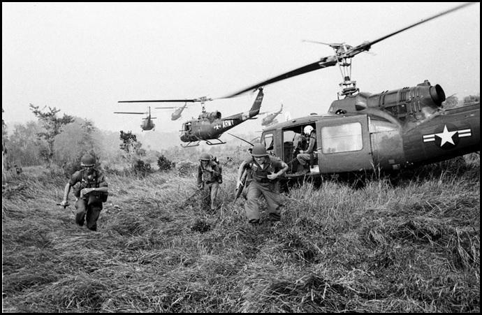 vietnam_helikopterek.jpg