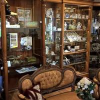 Gombóc Artúr kedvenc múzeuma