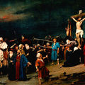 Négy  kevésbé ismert tény Jézus halálával kapcsolatban