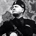 Mussolini asszonyai