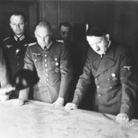 Rejtélyek Hitler halála körül