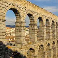 7 dolog, amit a rómaiaknak köszönhetünk