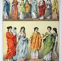 El sem hiszed, mit meg nem tettek a római nők a szépségükért!