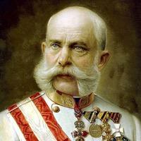 Ferenc József Napóleon unokája volt?