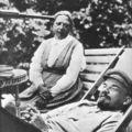 Lenin nőügyei, amiről a szocializmusban nem beszéltek