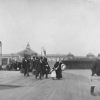 Így éltek az Amerikába kivándorló magyarok