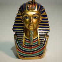Tényleg létezett Tutanhamon legendás átka?