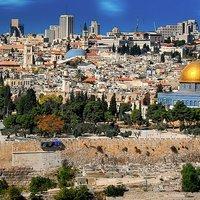 A jeruzsálemi templom titkai