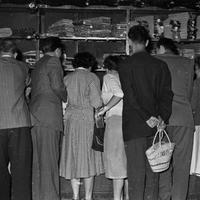 Így dolgoztak a tolvajok a századfordulós Budapesten