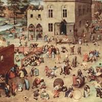 Brutális gyereknevelés a középkorban