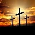 Jézus tényleg létezett?