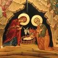 Istállóban született-e Jézus?