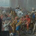 Ezzel töltötték a szabadidejüket a magyar urak a 16-17. században