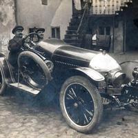10 érdekesség, amit biztosan nem tudtál a magyar közlekedés történetéről