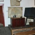 Nádpálca, nyúlláb, palatábla - elemi iskola a régi Magyarországon