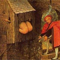A bilitől a vízöblítéses WC-ig (Kis WC-történelem)
