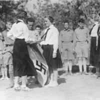 Ilyen volt lánynak lenni a náci Németországban
