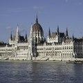 5 meglepő érdekesség az Országház mindennapjairól