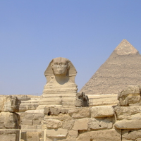 Az ókor 7 legelképesztőbb építménye