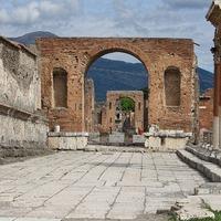Így marketingeztek az ókori rómaiak