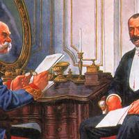 5 érdekesség Ferenc Józsefről, amiről a tankönyvek nem beszélnek