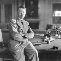 Hitler személyiségének sötét titkai
