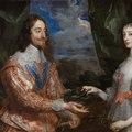 Szex és szerelem a reneszánsz idején