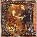 Így gyógyítottak az ókorban és a középkorban