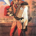 Egy szeretett Habsburg, aki nélkül Pest ma máshogy nézne ki