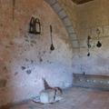 A középkori börtönök brutális világa