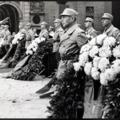 Mitől volt hatásos a náci propaganda?