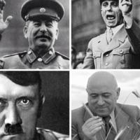A diktatúra 8 legbiztosabb jele
