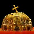 5 érdekesség, amit eddig biztosan nem tudtál a Szent Koronáról