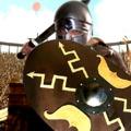 Egy vérgőzösen brutális nap a Colosseumban