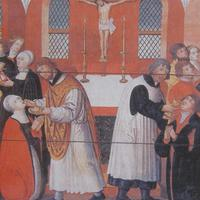 Az evangélikus egyház fenegyereke