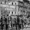 Magyarok, akik segítettek a Gulágra hajtani honfitársaikat