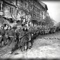A Vörös Hadsereg és a megerőszakolt nők százezrei