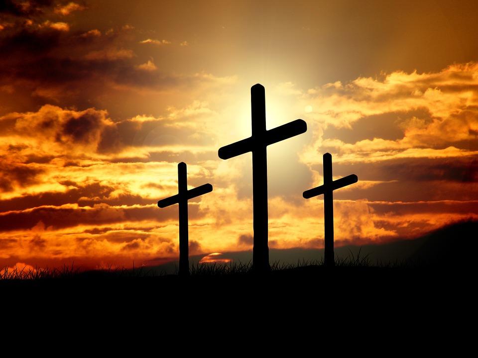 Jézus tényleg létezett? Hogyan lehet bizonyítani?