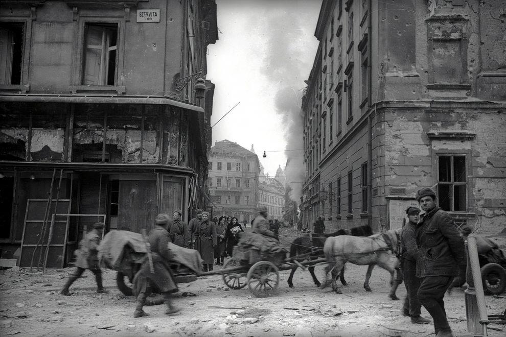 1945_szovjet.jpg