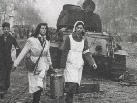 56-os_forradalom1.jpg
