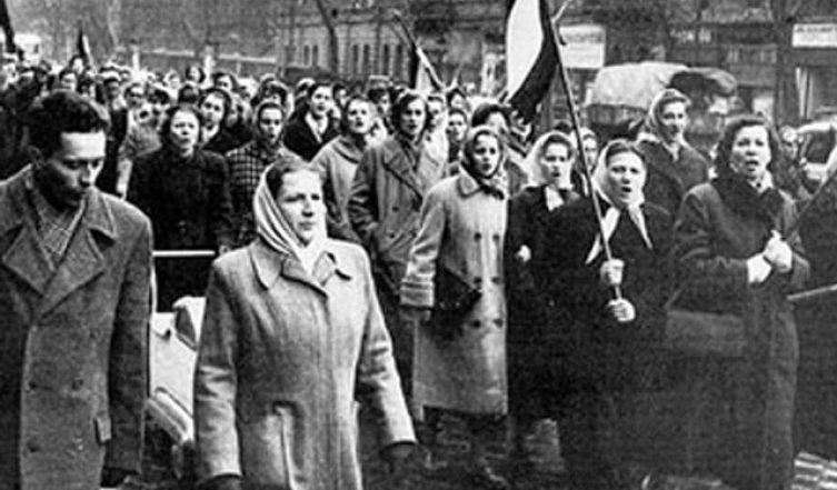 56-os_forradalom3.jpg