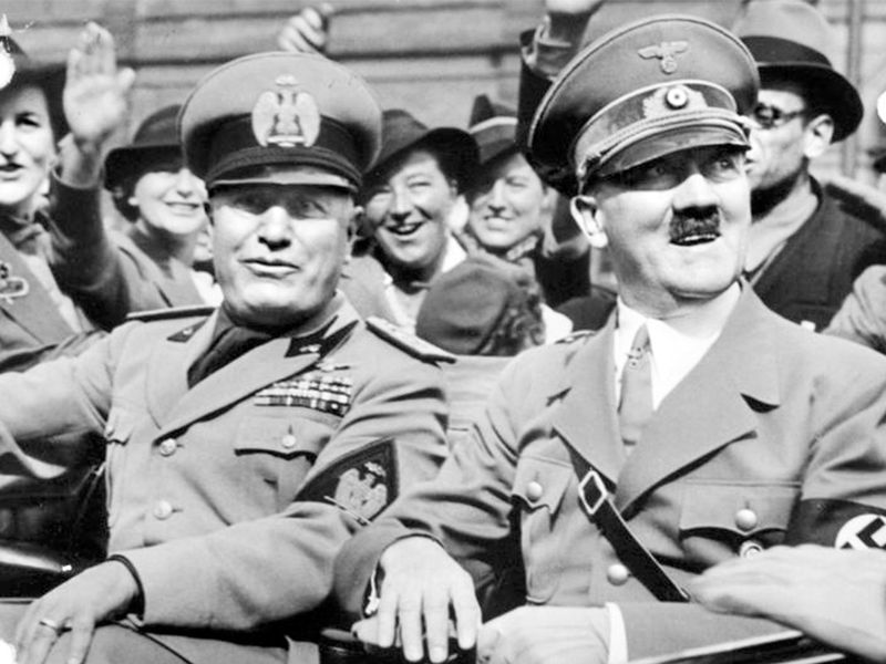adolf_hitler_and_benito_mussolini.jpg