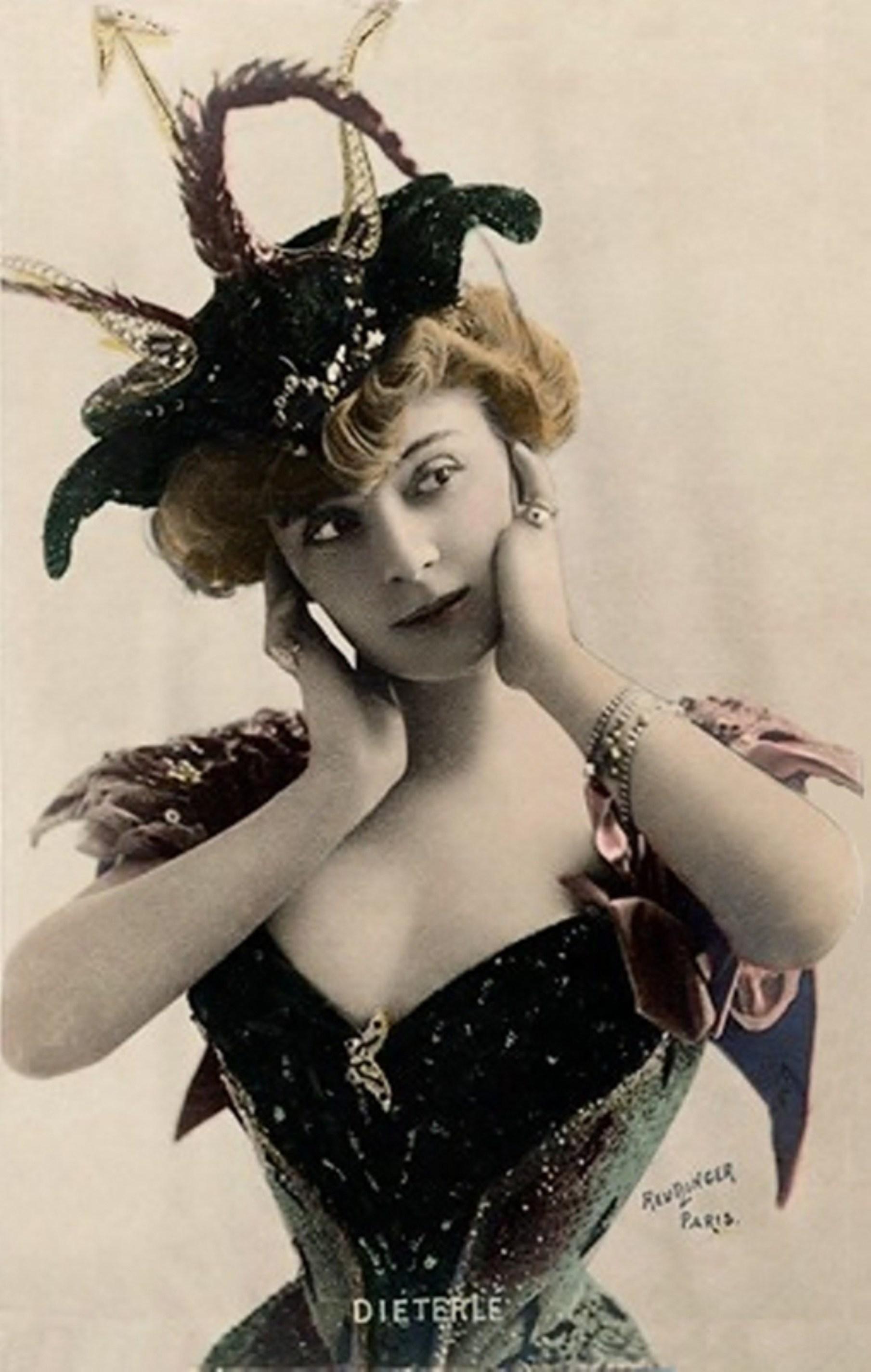 amelie_dieterle_1871-1941_carte_postale_a25.jpg
